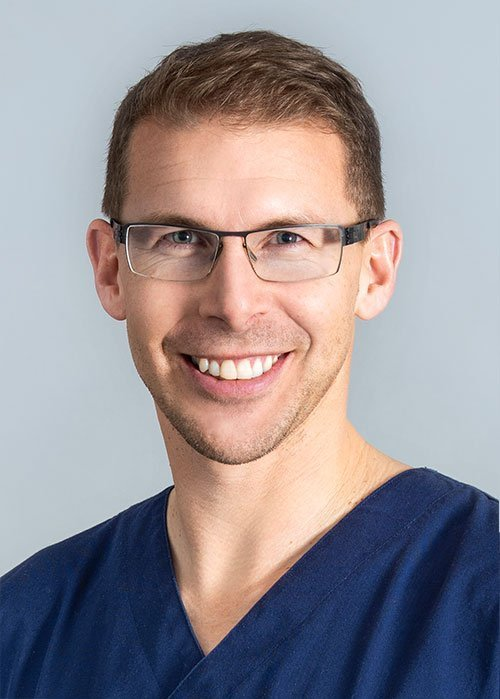 Dr Harnisch Trier